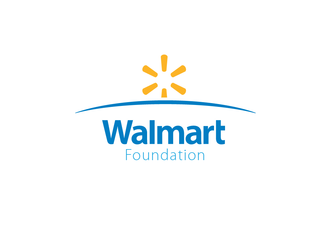 walmart-foundation-2
